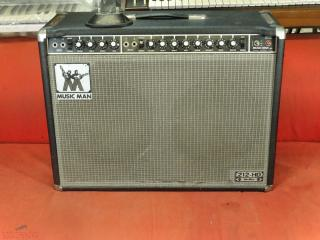 music man 212hd one thirty