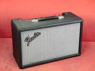 fender reverb unit 1976