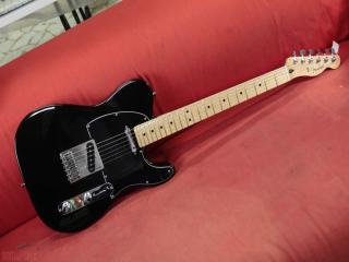 fender telecaster player mim