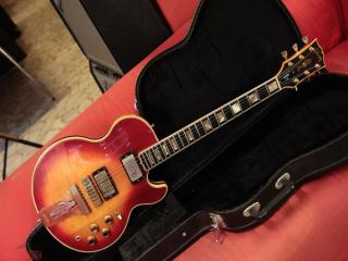 gibson l5s