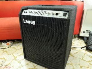 laney rbg400