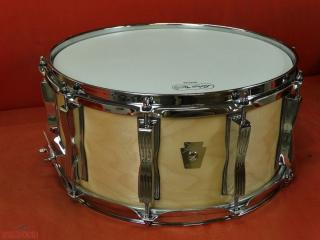 ludwig classic maple 14 x 6,5 come nuovo