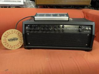 mesa boogie nomad fifty five