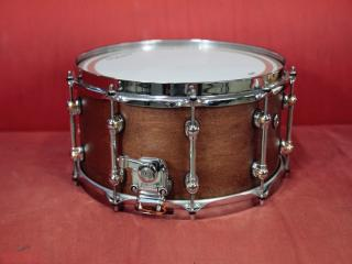 pearl reference pure 14  x 6 1/2 wood