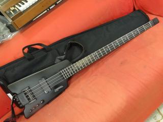 steinberger synapse